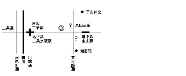 e0321916_19094721.jpg