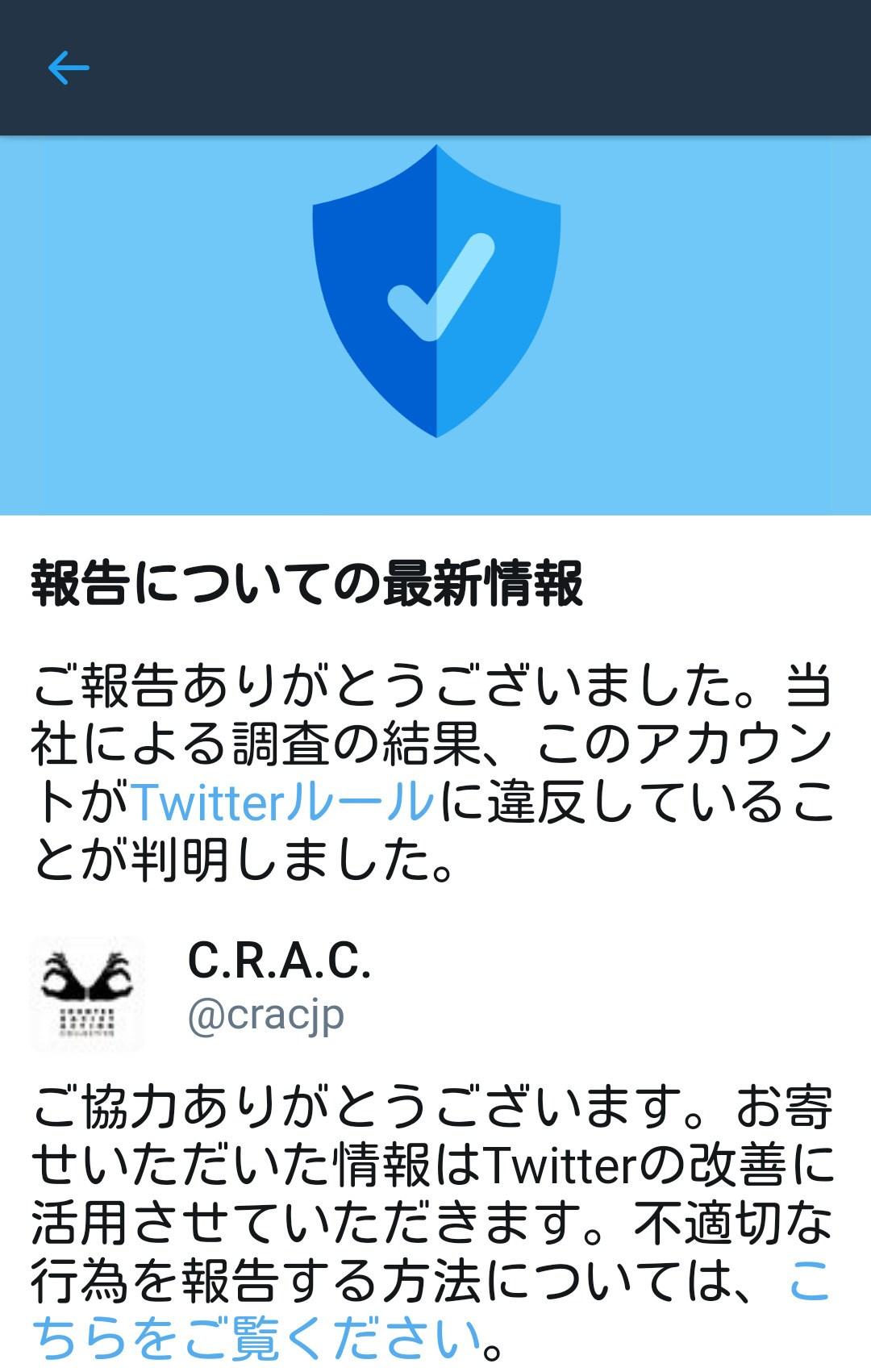 c0072801_13331749.jpg