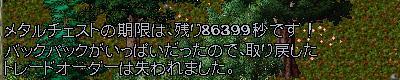 c0325013_16132828.jpg