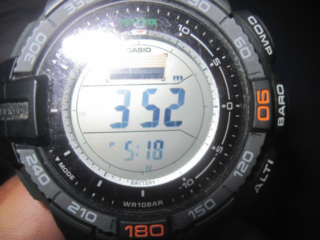 c0219866_17282060.jpg
