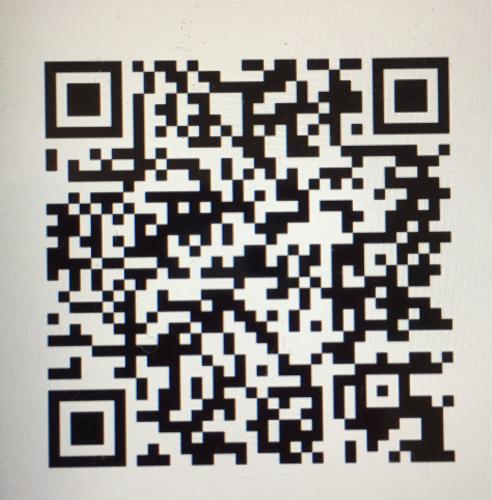 e0292546_13305310.jpg