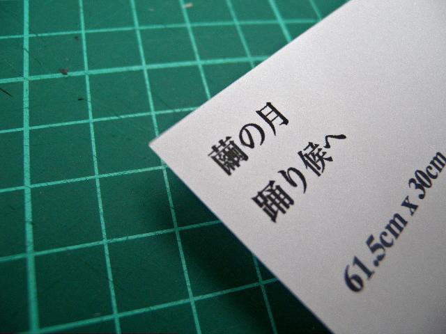 a0199297_00014402.jpg