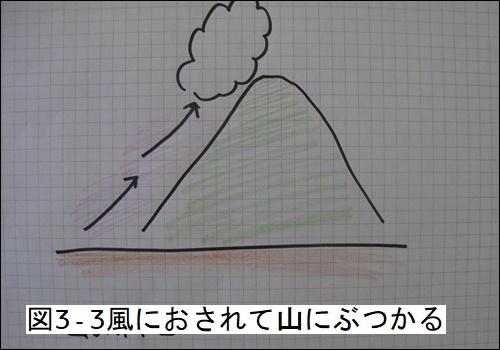 e0201060_21501015.jpg