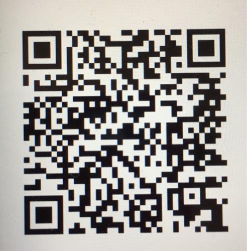 e0292546_04142360.jpg