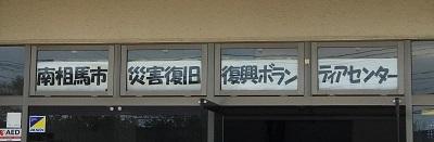 a0247584_12521425.jpg