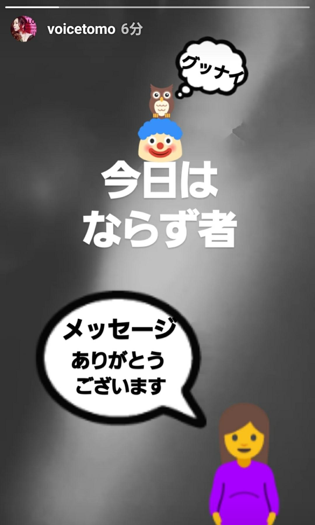 c0090535_03022380.jpg
