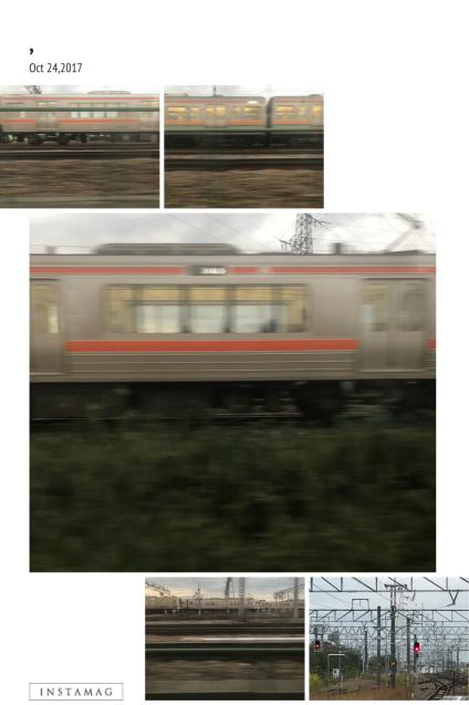 e0366207_18291432.jpg