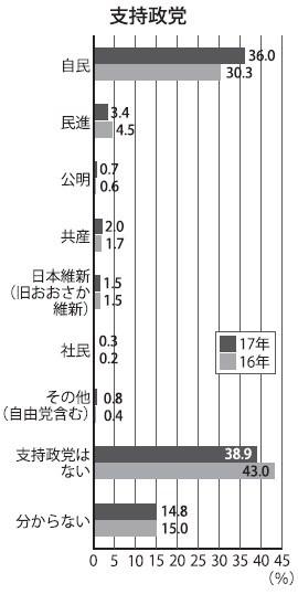 c0072801_223473.jpg