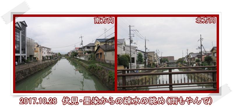 a0052666_2011144.jpg