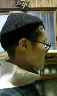 c0189894_9303055.jpg