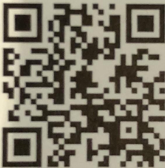 c0381463_11221547.jpg