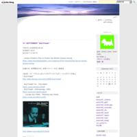 - 18. AUGUST * Antonio Salieri * - +_ppt2_+_exblog_