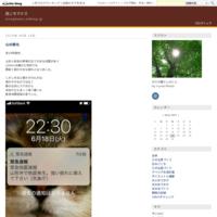 Instagramリンク練習 - 雨ニモマケズ