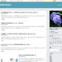 PIXUS TS8030 新品なのに黒が印刷できない! - Look East!!