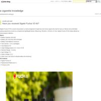 Hurry to check ! Joyetech ultimo tank - e cigarette knowledge