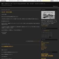 """SUMMER CLEARANCE"" - 福岡・大名のUSインポートセレクトShop RHYTHM RRL RUGBY RALPH LAUREN etc..............."