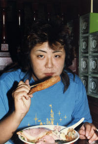 Images of 岡林理恵 - JapaneseC...