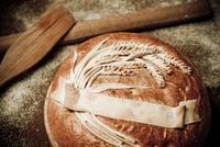 麦の穂パンデコレーション、レッスン追加のお知らせ - L'atelier C'est mignon