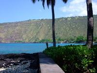 ビーチと日焼けについて - Hawaiian LomiLomi  ハワイのおうち 華(レフア)邸