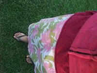ハワイで 赤毛のアン - Hawaiian LomiLomi  ハワイのおうち 華(レフア)邸