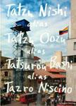 西野達: Tatzu Nishi - Satellite