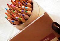 30分練習の力 - 加藤ピアノ教室(鳥取県倉吉市・日南町)             教室とピアノ教師の日記