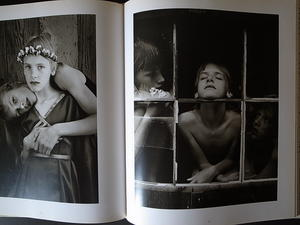 THE LAST DAY OF SUMMER / Jock Sturges - Books & Things