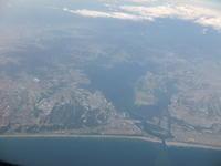 前後しますが、セントレアから成田 のち アメリカン航空   2012  NY旅行記 - Hawaiian LomiLomi  ハワイのおうち 華(レフア)邸