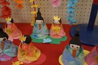 藤田八束の鉄道写真@子供達に希望と夢を・・・教育環境の大切さ - 藤田八束の日記