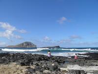 ロミロミについて改めて・・ - aloha healing Makanoe