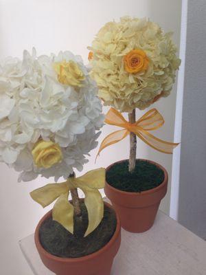 アトリエLesson&配達。 - la maison de fleur ~flower bread and smile~