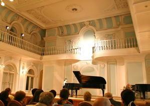 Information♪ - ピアニスト&ピアノ講師 村田智佳子のブログ