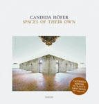 Candida Hofer: Spaces of Their Own - Satellite
