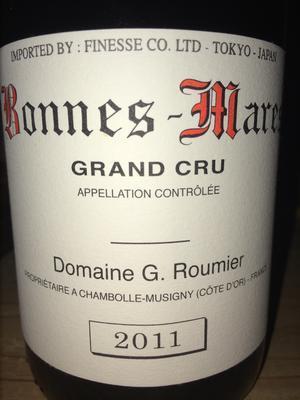 美味しかったワイン - Collective Wine