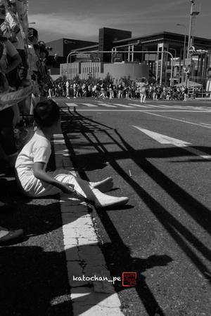 『 岸和田だんじり2014 ? 壱?。』 - 男katochanの部屋