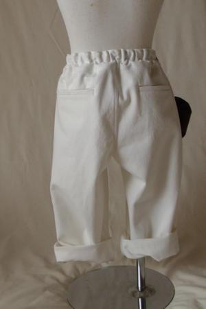iichi で販売しました~ - 双子ちゃんのママ ベビー&キッズ服ブランド bocu wa codomo