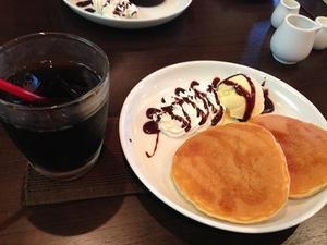 cafe ZIN @大府 - ちょっとお茶して行きませんか?