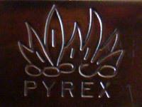 炎のマークの正式名は「Flame symbol」ですって - 青蝶ビブリオテカ Aochou Bibliotheca