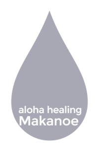 サロンメニュー【~2017.4.30まで】 - aloha healing Makanoe