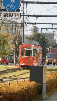 藤田八束の鉄道写真と幸せな人生@ 仕事と生活・・・仕事は絶えるもの、そして余暇をエンジョイ - 藤田八束の日記