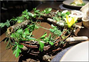 台湾のレストラン to watch - AQB59 レストランをめぐるグルメのめくるめくメルクマール (早口言葉)