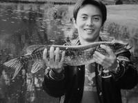 記憶に残る魚達 - Pescador(釣り人)の日常