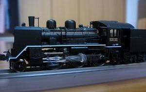新Blog移行のお知らせ - 新湘南電鐵 横濱工廠archive