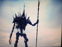 CINDERELLA STORM-姫- - 本家・神脳味噌汁「世界」Q超オーブXV開拓日誌DRAGON BLOOD劇場W