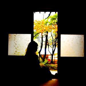 九年庵 - Gunjiの山遊び日記