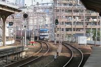藤田八束の鉄道写真@東芝復活の日、鉄道事業と東芝 - 藤田八束の日記