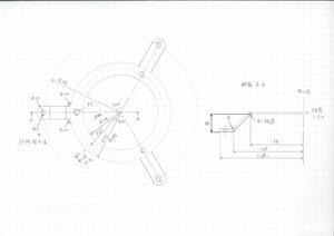 BMW E30 325iレストア ラジエーターファンの交換 - 砂利道マニアHP