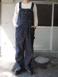 CAN'T BUST'EM - TideMark(タイドマーク) Vintage&ImportClothing