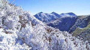 雪だ山へいくぜ - ジャックとゆかいな仲間たち