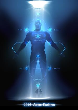 2016年 神々の超人化計画が大詰めに入った! - 古代知恵と「賢者の石」の秘儀!